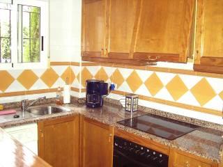 costa blanca von privat ferienhaus mit wlan an der costa blanca spanien. Black Bedroom Furniture Sets. Home Design Ideas